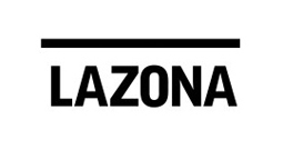 Client: La Zona