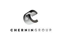 Client: Chernin Group
