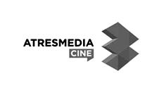 Client: Atresmedia Cine