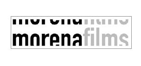 Client: Morena Films