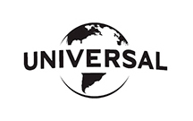 Client: Universal Pictures