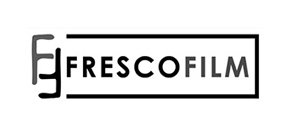 Client: Fresco Film