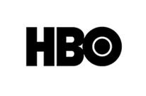 Client: HBO
