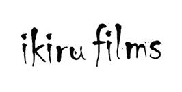 Client: Ikuru Films