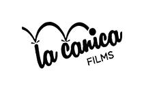 Client: La Canica Films