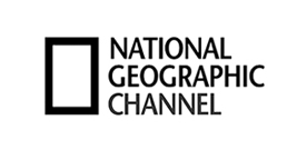 Client: National Geographic Channel
