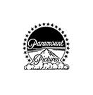 Client: Paramount Pictures