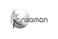 Client: Kanzaman