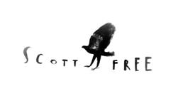 Client: Scott Free