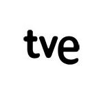 Client: Televisión Española