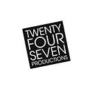 Client: Twenty Four seven