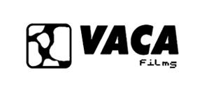 Client: Vaca Films