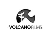 Client: Volcano Films