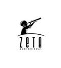 Client: Zeta Audiovisual